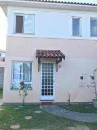 Casa à venda com 3 dormitórios em Condomínio villa flora, Votorantim cod:CA012456