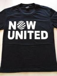 Camiseta personalizada - Estamparia comprar usado  Rio de Janeiro