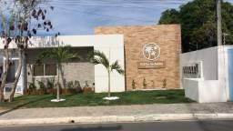 Casas novas em condomínio fechado na Barra Nova