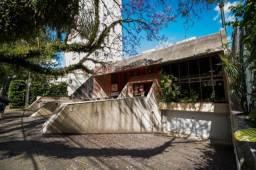 Casa para alugar com 4 dormitórios em Auxiliadora, Porto alegre cod:7730