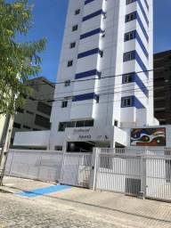 Vendo ótimos apartamentos novos a 50 metros do Retão de Manaira