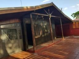 Casa Balneario Ipanema a 100 metros do mar
