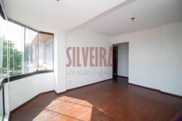 Apartamento à venda com 2 dormitórios em Chacara das pedras, Porto alegre cod:7894
