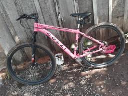 Bicicleta  900