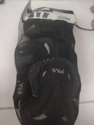 Protetor para patins/skate