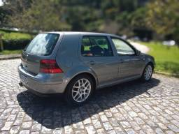 Golf GTI 2003 1.9T Forjado! 350cv de rodas!