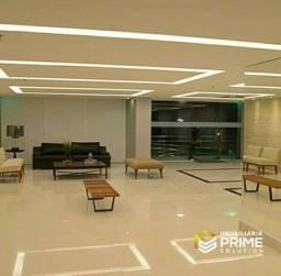 Venha e aproveite! Sala comercial - 43 m² - Pronta para seu Negócio - 230 mil