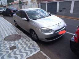 Renault Fluence Dynamic