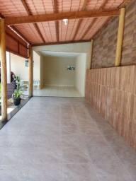 Casa de praia em Olivença a 3 minutos da praia pacote para reveillon e Carnaval