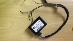 Sensor Aircross Citröen