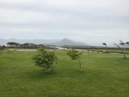 Casa com acesso à Lagoa da Pinguela em Osorio