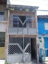 Casa 2 pav R$ 140mil Marambaia. Aceitamos troca em apto / *