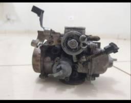 Carburador Xr Tornado e Twister Original Honda