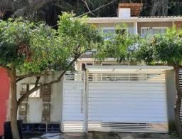 Vendo casa 02 suítes zona sul de ilhéus (Próxima à praia e ao Assaí Atacadista)