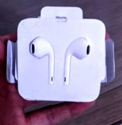 Fone Novo Original Apple