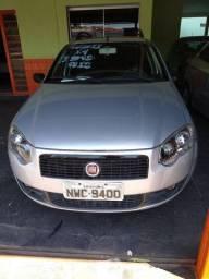 Fiat Palio weequend 1.4 2010/2011