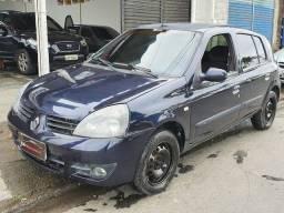 CLIO 2006 COMPLETO