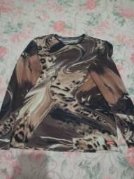 Camisa de sol UV 50 MATERSOL