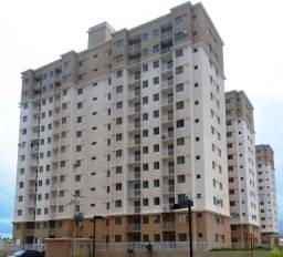 Apartamento no Araçagy Com ITBI e Registro Grátis