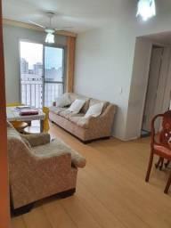 Excelente Apartamento 2 quartos, 60 m², Riachuelo próximo à rua vinte e quatro de maio