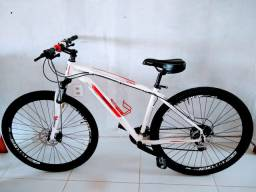 Bike Gtmax Aro 29