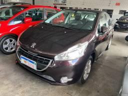 Peugeot 208 1.5 Active Pack