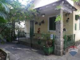 Casa com 5 dormitórios à venda, 156 m² por R$ 730.000,00 - Vila Isabel - Rio de Janeiro/RJ