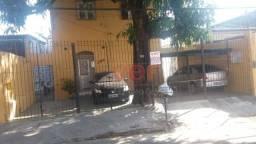 Apartamento para alugar, 50 m² por R$ 550,00/mês - Benfica - Fortaleza/CE