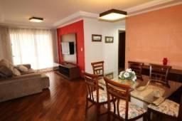 Apartamento para alugar com 3 dormitórios em Zona 01, Maringa cod:L70481