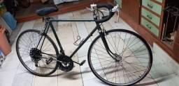 Bicleta Monark 10 speed