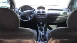 Repasse Peugeot 206 1.4 2008