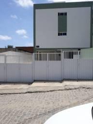 Apartamento 2 Qtos 1 suíte em Jardim atlântico
