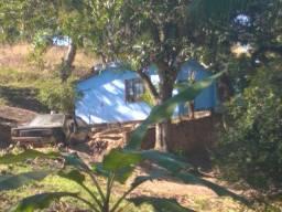 Sitio com 5992m2 no bairro Cabuçu em Itaboraí