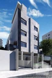 Apartamento à venda com 2 dormitórios em Cruzeiro, Belo horizonte cod:269172