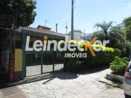 Casa para alugar com 2 dormitórios em Petropolis, Porto alegre cod:16085