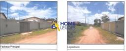 Casa à venda com 3 dormitórios em Vilinha, Imperatriz cod:47596