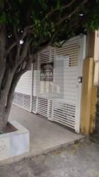 Casa Padrão para Aluguel em Jardim Paulista Várzea Paulista-SP