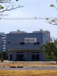 Sala para alugar, 40 m² por R$ 920,00/mês - Plano Diretor Sul - Palmas/TO