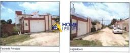 Casa à venda com 1 dormitórios em Jd verdemar uricutiu, Paço do lumiar cod:47679