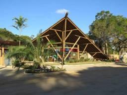 Terreno à venda, 1061 m² por R$ 250.000,00 - Arraial d'Ajuda - Porto Seguro/BA