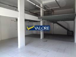 Loja comercial para alugar em Venda nova, Belo horizonte cod:S328