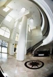Cobertura com 4 dormitórios para alugar, 480 m² por R$ 20.000,00/mês - Santana - São Paulo