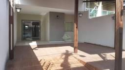 Casa com 3 dormitórios à venda, 90 m² por R$ 70.000,00 - Pedras do Ancuri - Itaitinga/CE