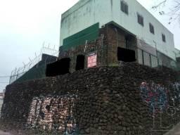 Casa para alugar em Camaquã, Porto alegre cod:LU268819