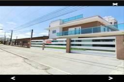 Casa à venda com 1 dormitórios em Costa azul, Matinhos cod:140909