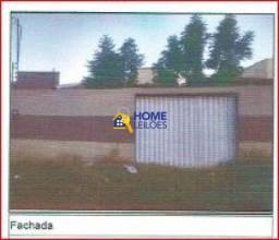 Casa à venda com 3 dormitórios em Sete estrelas, Timon cod:48088