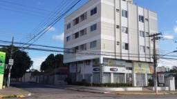 Prédio à venda, 720 m² por R$ 2.500.000,00 - Centro - Várzea Grande/MT
