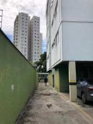 Apartamento à venda com 3 dormitórios em Jardim américa, Goiânia cod:295