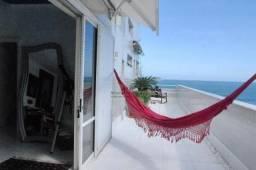 Cobertura para alugar, 360 m² por R$ 20.000,00/mês - Ipanema - Rio de Janeiro/RJ