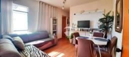 Apartamento com 2 dormitórios à venda, 47 m² por R$ 101.000,00 - Vicentina - São Leopoldo/